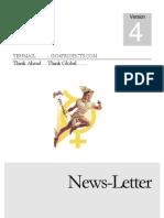 Aug Newsletter2[1]