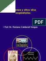 1 Influenza Total