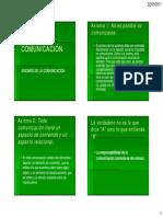 Diapositivas_Comunicacion