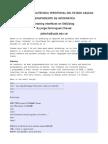 Creando Interfaces en GtkDialog Eng