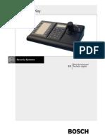 Intuikey Keyboard Eses 2344202123