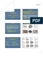 Aula 4 - Texturas 2010 (Powerpoint 2007)