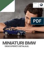 Save PDF Miniatures