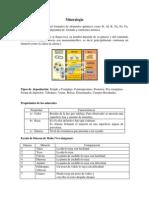 2. Mineralogía.docx