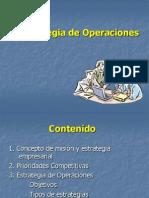 Estrategia de Operaciones 1225621490978686 8