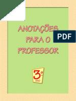 Pa3 Lp Manual