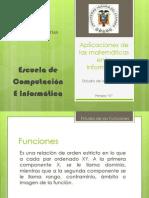 aplicacionesdelasmatemticasenlainformtica-120801081354-phpapp01