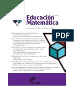 2. La equipartición como obstáculo didáctico (2013).pdf