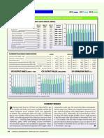 Cost performance index -2013.pdf