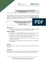 _herramientas Para Mejorar La Convivencia_grupo1_ead