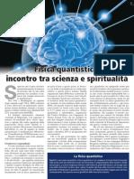 20120903-Annamaria-Dado-Fisica-quantistica3.pdf