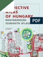Subjective Atlas of Hungary