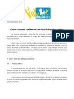 Vet Diagnosis Informativo 06