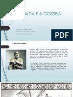 A ILÍADA E A ODISSEIA.pptx