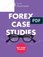 Forex Case Studies 2015