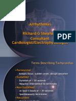 IC1 - Arrhythmia - 2012 EDITED