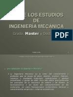 2SobrelosestudiosdeIngenieriaMecanicaMASTER(RafaelAviles)