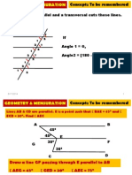 Geometry & Mensuration 1.ppt