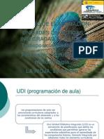 Procesos y Metodologia Proceso Elaboracion Udi Rioja