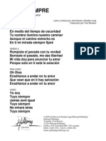 Yours Forever - Spanish.pdf