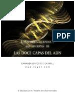 Doce_capas_del_adn.pdf