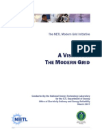 Vision_for_theModernGrid_Final.pdf