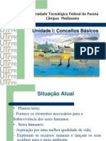 Gerenciamento de Residuos Unidade01_aula 01_conceitos Básicos
