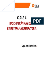 Clase 4 Bases KTR