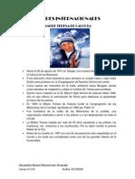LIDERES INTERNACIONALES.docx