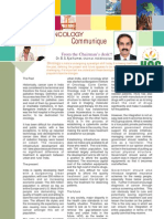 Oncology News Letter