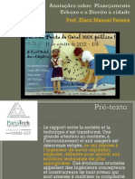 AULA ELSON - Direito à cidade e Planejamento em Florianópolis.pdf