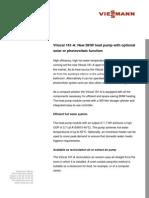 pr-Vitocal_161-A.pdf