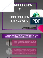 CONSTITUCION_DERECHOS_HUMANOS.pptx