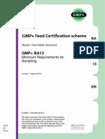 gmp-ba13---en-20130301