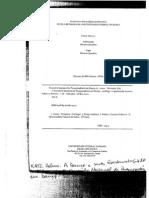 Texto Helena Katz.pdfdanca e Epistemologia