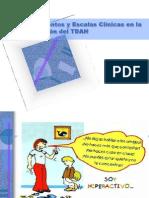 TDAH_InstYEscalasClinicas.ppt
