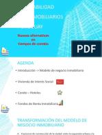 Alta Rentabilidad en Proyectos Inmobiliarios Uruguay 2014.pdf