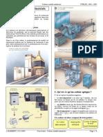 codeurs.pdf