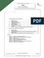 pompes volumetriques.pdf