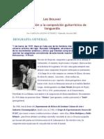 62309020-Leo-Brouwer-Biografia.pdf