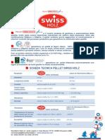 115 Swiss Holz Scheda Tecnica