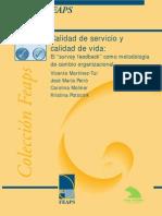 LibroSurveyFeedback_1_(2).pdf