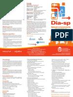 11_10_diasp