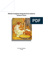 37744494-Metodo-Completo-Integrado-de-la-Guitarra-–-por-Abner-Chamate-primera-parte.pdf