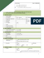 13-01 Form Registri TB