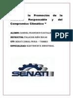 Proyecto Samuel Castillo Ramos