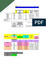 IPR PRUEB+HORI+COMP
