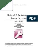 IPA_ATR_U2_DIGS