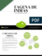 1_20-10-2012_GUIACARTAGENADEINDIAS.pdf