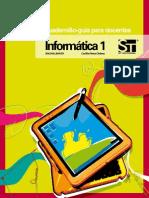 Informatica1_Cuadernillo